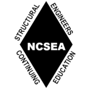 ncsea diamond review 191131B cantsink helical piles